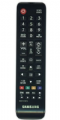 Samsung V24F39S Curved Tv Remote Control